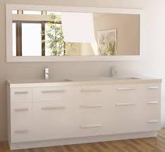 single sink bathroom vanities. Delighful Bathroom Full Size Of Bathroom Vanity60 Inch Vanity Single Sink 72  Double Large  To Vanities
