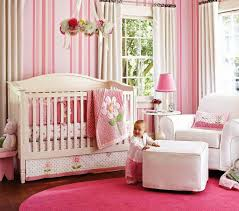 Wall Decor For Girls Baby Girl Room Wall Decor Baby Nursery Ideas Baby Girl Wall