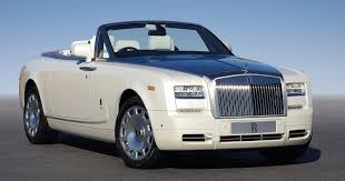 2018 rolls royce suv. interesting royce rollsroyce phantom special editions to debut in 2016 u2013 eightgen model inside 2018 rolls royce suv n