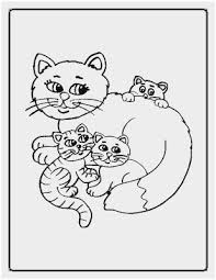 Caterpillar Coloring Pages Free Lovely Coloring Pages Of Cats
