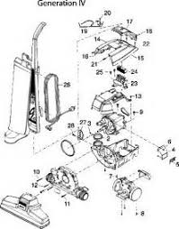 similiar kirby vacuum schematic keywords kirby g3 parts diagram kirby image about wiring diagram and