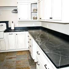 soapstone kitchen countertops soapstone for natural choice in your kitchen black robust flavor soapstone countertops kitchen