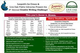 essay writing online help books