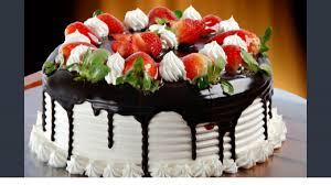 happy birthday cake picture