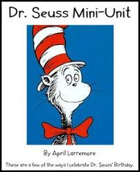 furthermore  further 100 best March Co op images on Pinterest   School  Dr seuss besides  additionally Dr  Seuss All About Me book    free printable   Dr  Seuss Fun likewise  additionally Favorite kindergarten books likewise  further Best 25  Free printable kindergarten worksheets ideas on Pinterest together with 270 best Everything Dr Seuss images on Pinterest   Dr seuss crafts likewise . on best dr seuss images on pinterest school books and ideas worksheets artists activities childhood printables thing twins march is reading month math printable 2nd grade