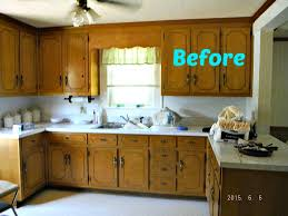 how to make caste in place white concrete countertops