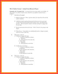 Bio Outline Template Personal Post Navigation Check Templates