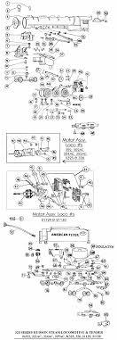 lionel accessory wire diagram lionel engine image auto lionel e unit wiring diagram lionel engine image