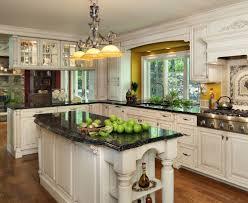 antique white kitchen ideas. Antique White Kitchen Cabinets Modern Image Of Design. Designer Ideas. Sale. Ideas U