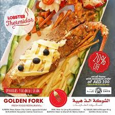 best lobster thermidor in uae is right
