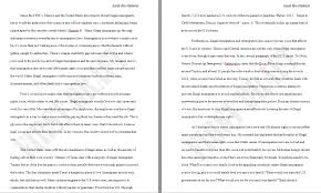 t do my essay