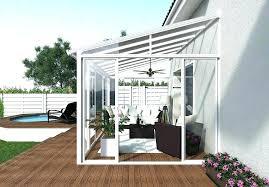 diy patio screen enclosure kits porch enclosure kits the best screen porch kits outdoor patio patio