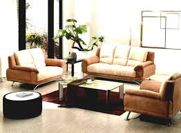 Inexpensive Living Room Sets Cheap Living Room Furniture Under 500 Nomadiceuphoriacom