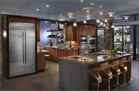 Home Appliance Bundles Lg Lfc24770st Lre3083st Ldf8764st Lmv1683st Appliances Goedeker