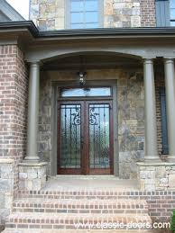 this website is the new home of classic doors com although we have changed our name a bit we are still the same company that specializes in beveled glass
