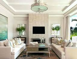 modern lighting miami. Modern Chandeliers Miami Crystal Fl Lighting T