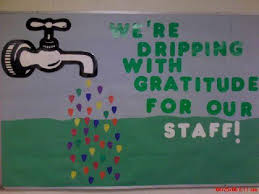 classroom displays and bulletin boards homepage bulletin board designs for office