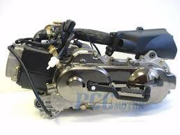 qmb cc stroke gy scooter engine motor auto carb long case image hosting at auctiva com 139qmb gy6 50cc high performance engine