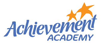 Programs Achievement Academy