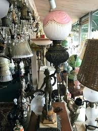 unforgettable lamp repair style lamp repair custom made glass slumping antique lamp repair los angeles