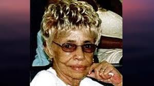 Doloris Nell Smith Bryant Obituary