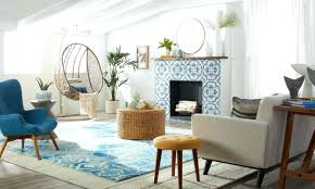 beach house living room decor fresh modern decorating ideas decorations