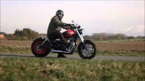 triumph speedmaster bobber image 137