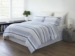 large size of malibu duvet cover set king duvet cover new zealand king bed duvet covers