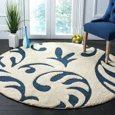 safavieh blue rug ultimate cream blue rug x safavieh savannah vintage oriental navy blue rug