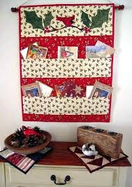 hanging quilt rack ways to hang quilts multiple hanging quilt rack a small bedrooms quilt wall hanging quilt rack quilt shelves wall