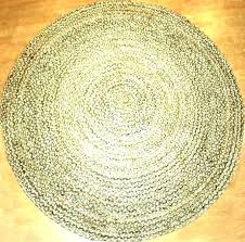 8 round jute rugs rug cleaning sisal professional ft square
