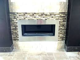 sliding fireplace screen s saver sliding barn door fireplace screen