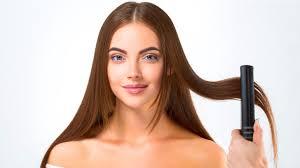 Ultra Rychlá řešení Pro Vaše Mastné Vlasy Feminacz