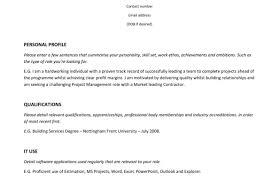 Download Manufacturing Test Engineer Sample Resume Resume