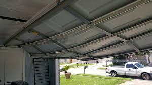 garage door repair huntington beachGarage Door Repair Huntington Beach  7142744294