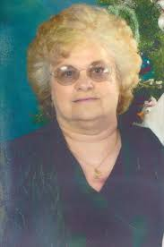 Share Obituary for Nellie Smith | Sanford, FL