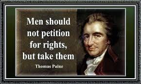 Common Sense Thomas Paine Quotes Delectable Common Sense Thomas Paine Quotes Gleaming Mon Sense Thomas Paine