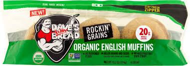 dkb rockin grains english ins final photo png