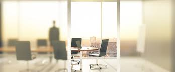 Law office design pictures Industrial Refresh Your Law Firm Office Design To Impress Clients Distinctive Offices Distinctive Offices Refresh Your Law Firm Office Design To Impress Clients Distinctive