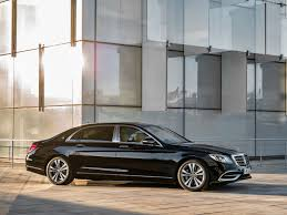 2018 maybach benz. interesting maybach mercedesbenz sclass maybach 2018 intended 2018 maybach benz