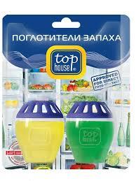 <b>Поглотитель запаха</b> д холодильника <b>GLORUS</b> МИНИ ДЕО в ...