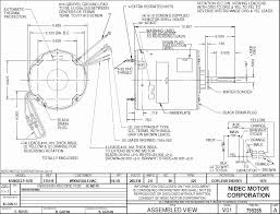 tecumseh wiring diagram gas engine new trane condenser wiring tecumseh wiring diagram gas engine new trane condenser wiring schematic electrical diagram schematics