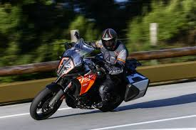 2018 ktm powerwear catalogue. perfect 2018 managua gtx techair gear to 2018 ktm powerwear catalogue