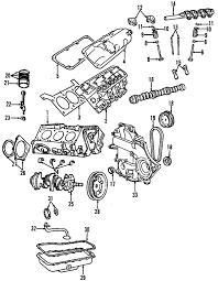 similiar dodge engine parts keywords parts dodge parts call 800 598 5228 for genuine oem dodge parts