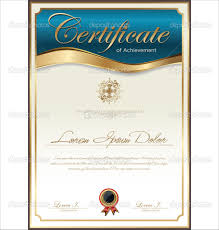 certificate template stock vector © totallyout 36793571 certificate template stock illustration