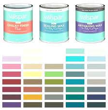 menards 5 gallon bucket. Plain Gallon 5 Gallon Paint Matching Bucket Gripper Primer Vs Home Ceiling Menards  Lightly Roll From Intended N