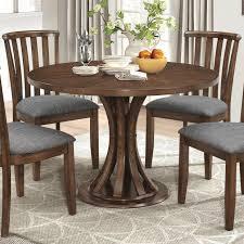 coaster prescott dining table item number 107401
