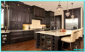 antique white kitchen ideas. Full Size Of Cabinet:+95 Dazzling Wall Color With Antique White Cabinets Small Black Kitchen Ideas D