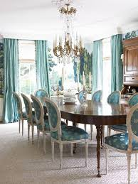20 dining room table furniture ideas 2