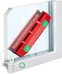 Amazonde Tyroler Bright Tools D 3 Glider Magnetischer Fenster